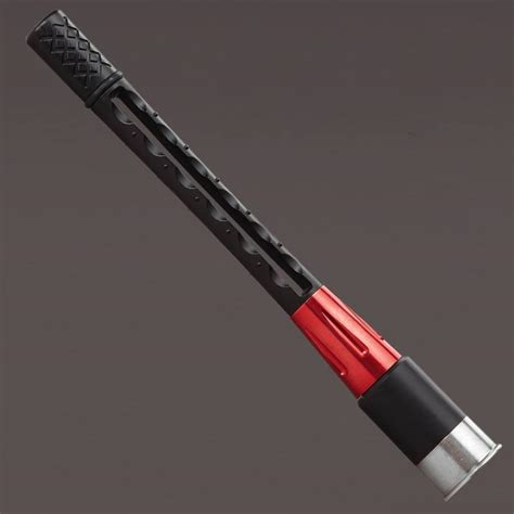Barrel Wizard Shotgun Cleaning Device - Shooter S Choice.