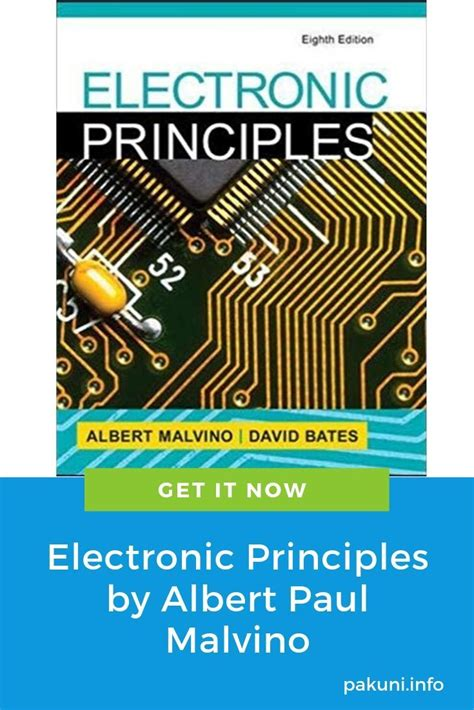 Basic Electronics Course Pdf - Sac.