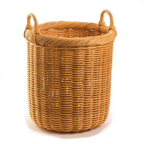 Basket Liners  Wicker Woven And Storage  The Basket Lady.