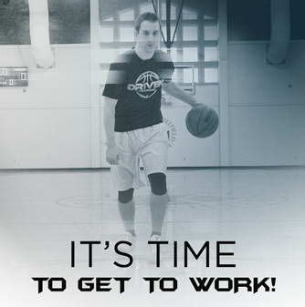 Basketball Skill Training Exercises Point Guard Academy Vol. 2 Is A.