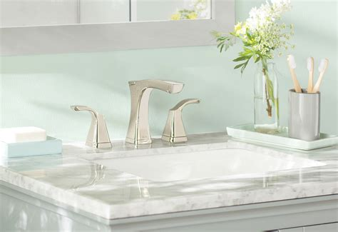 Bathroom Sink Faucets You Ll Love  Wayfair.