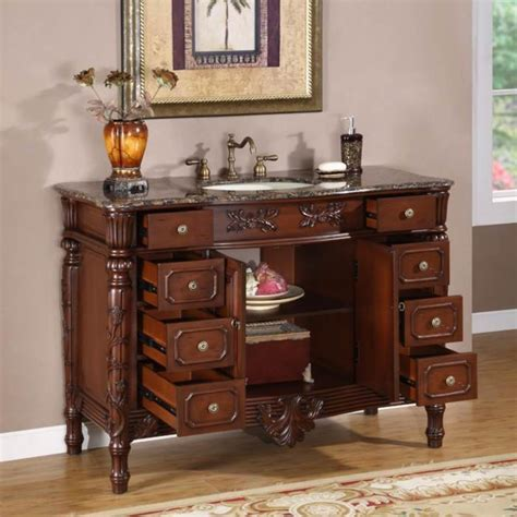 Bathroom Vanities And Cabinets - Sears.