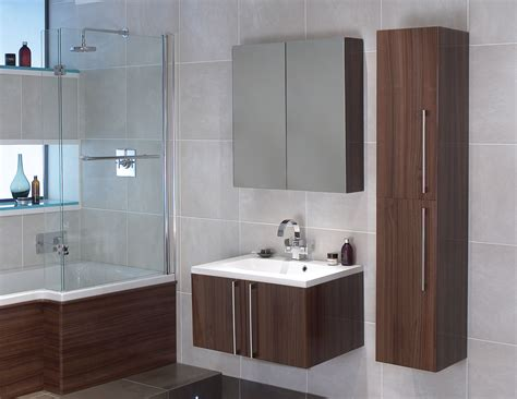 Bathroom Wall Cabinets Ideas