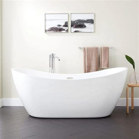Bathtubs Hundreds In Stock  Free Shipping  Signature .