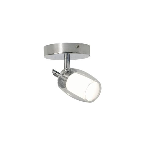 Bazz Lighting Fixtures At Lightingdirect Com.