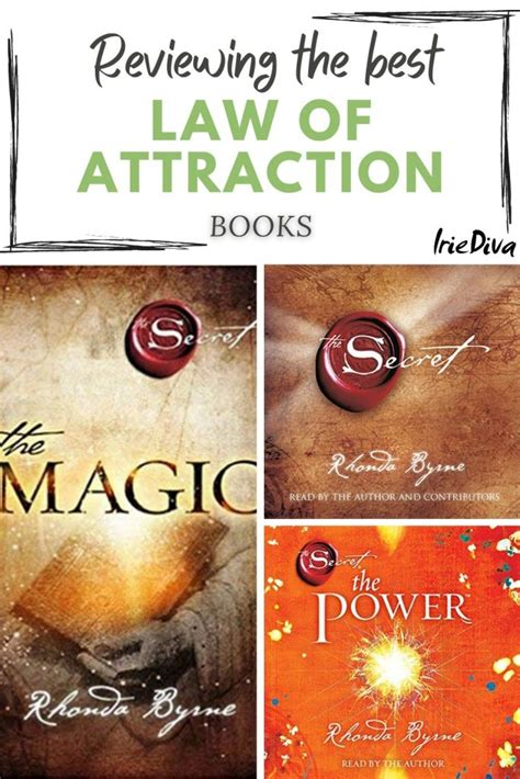 Become A Law Of Attraction Certified - The Law Of Attraction.