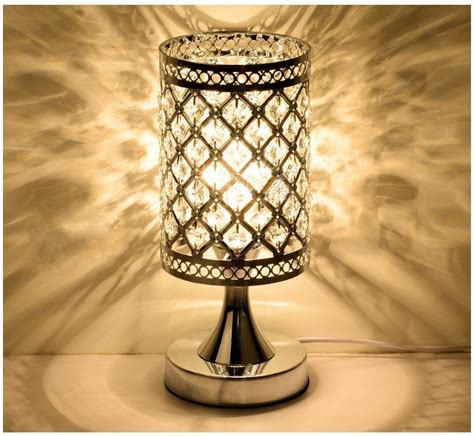 Bedroom Led Table Lamps  Ebay.