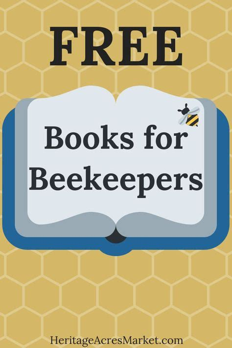 [click]beekeeping-Ebook-Swarm-Traps-And-Bait-Hive Pdf - 2shared