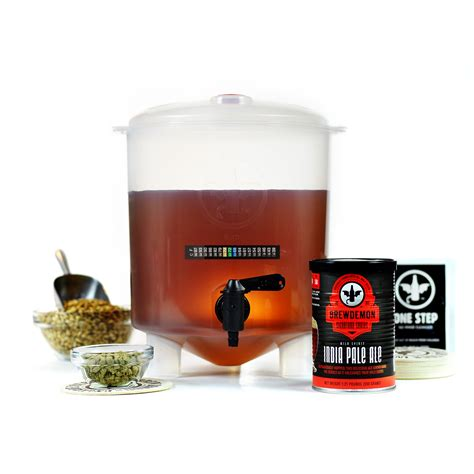 @ Beer Brewing Made Easy - With Video .