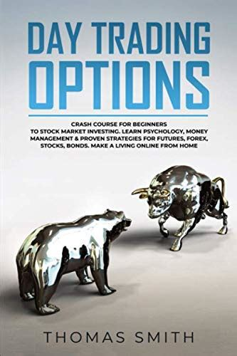 @ Beginner Crash Course  Forex And Futures Trading .