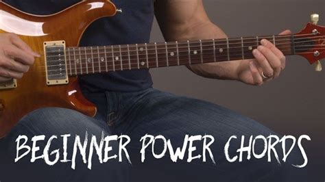 @ Beginner Guitar Lessons - Guitar Compass.