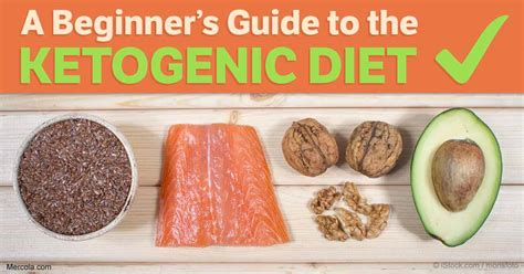 Beginner Plan: Protein - Dr. Mercola.