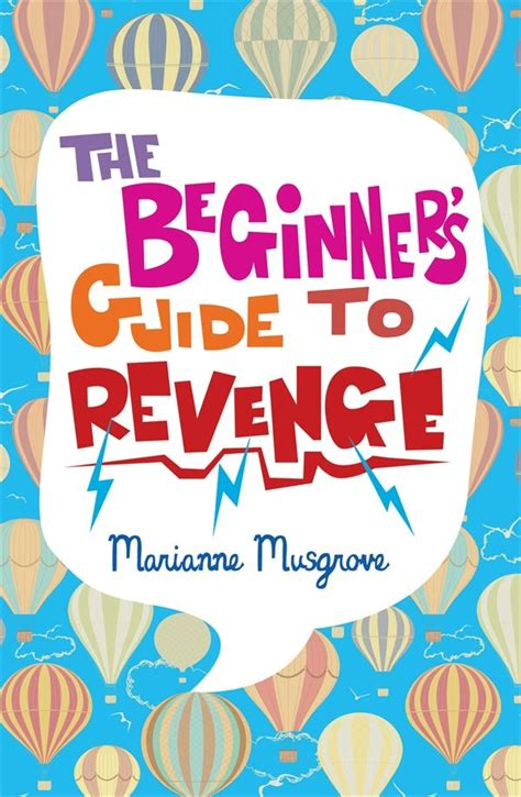[pdf] Beginner S Guide To Golf Ebook - Wordpress Com.