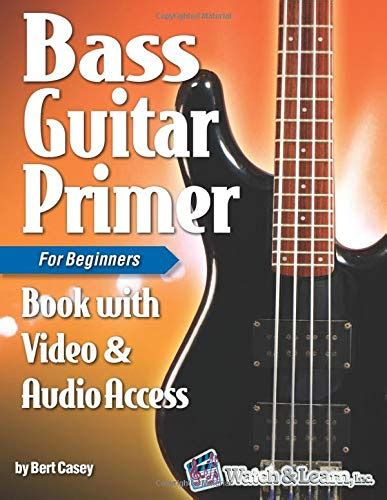 [pdf] Beginners Guide To Playing Guitar Pdf - Soup Io.
