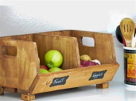 Beginning Woodworking Projects