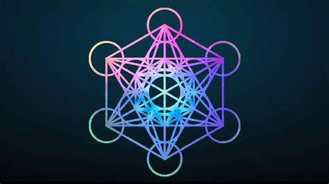@ Benefits Of Music Based On 7 Solfeggio Frequencies .