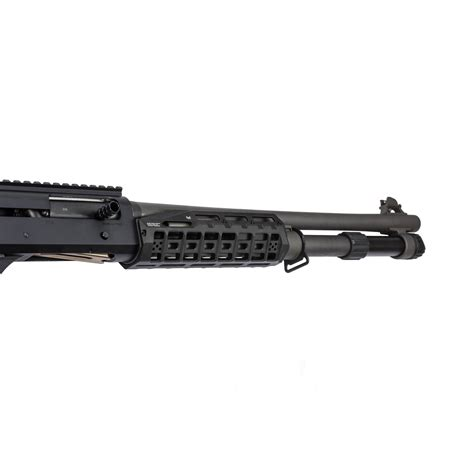 Benelli Super Black Eagle Bolt Body - Midwest Gun Works.