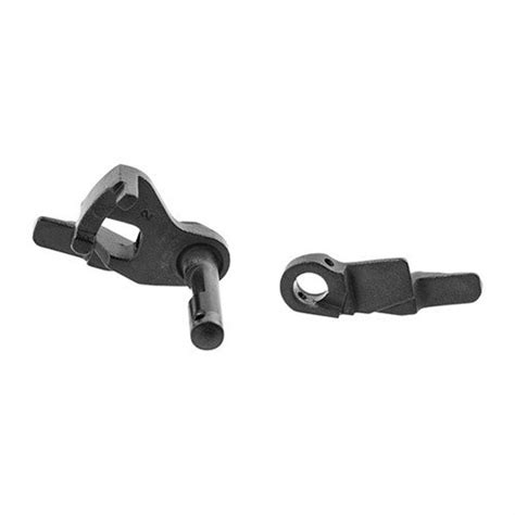 Beretta  81fs 84fs Cheetah Schematic - Brownells Uk.