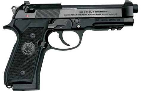 Beretta - Firearms Guns Pistols Rifles Clothing .