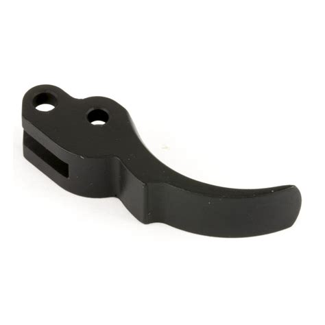 Beretta 92 96 Series Steel Trigger Spring Trigger And D .