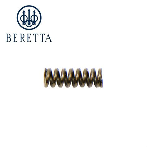 Beretta Px4 Small Extractor Spring Mgw.
