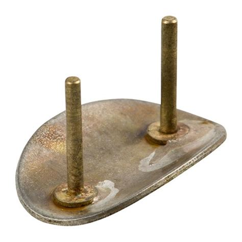 Beretta S687 Replacement Parts At Brownells.