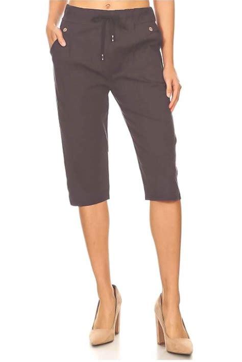 Galerry bermuda short jumpsuit Page 2