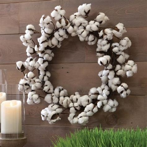 Berry Wreaths Wholesale Wreaths Suppliers - Alibaba.