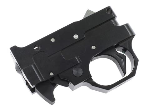 Best 10 22 Reg Trigger Guard Assembly Complete Ruger.