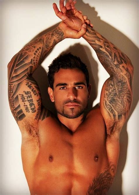 [click]best 25 Muscle Tattoo Ideas On Pinterest  Anatomical .