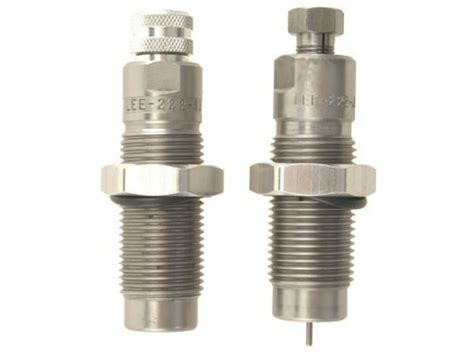 Best 308 Win Reloading Dies  Apr 2019   Buying Guide.