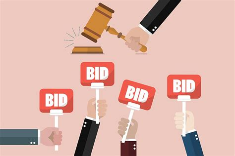 [click]best Auction Software 2017 Ultimate Auction Vs Silent .