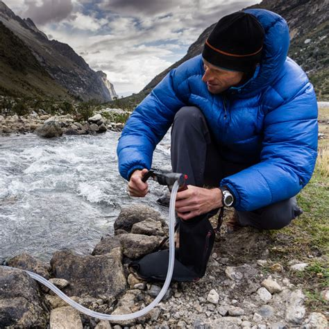 @ Best Backpacking Water Filter   Reviews  Buying Guide .