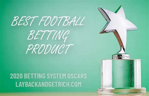 [click]best Betting System Reviews  Lay Back  Get Rich.