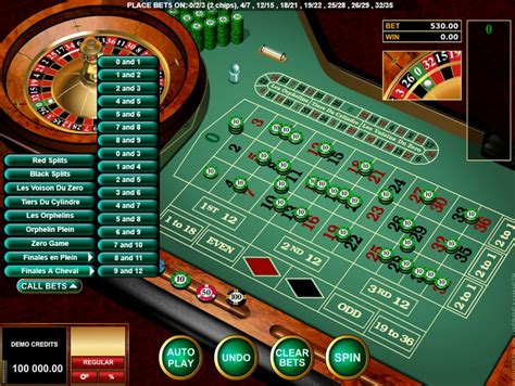 @ Best Betting Systems   Page 7   The Best Betting Systems .