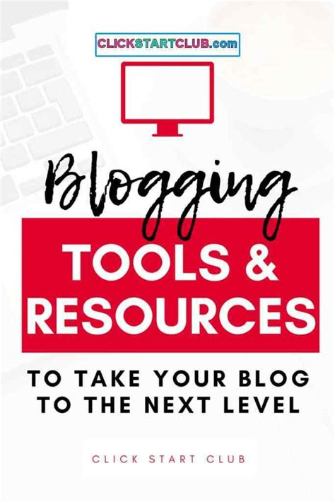 [pdf] Best Blogging Tools Resources - S3 Amazonaws Com.