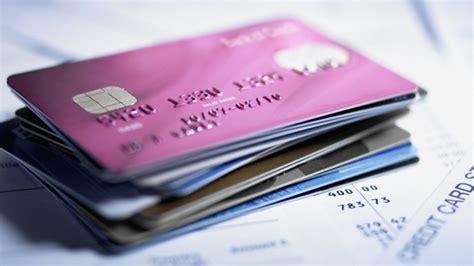 Chase credit card disney designs having too many credit cards bad best business credit card rewards program colourmoves