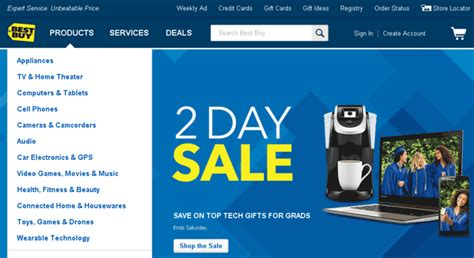 [click]best Buy  Official Online Store  Shop Now  Save.