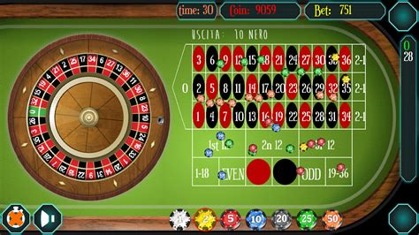 [pdf] Best Casino Games And Wagers - Roulette Xtreme.