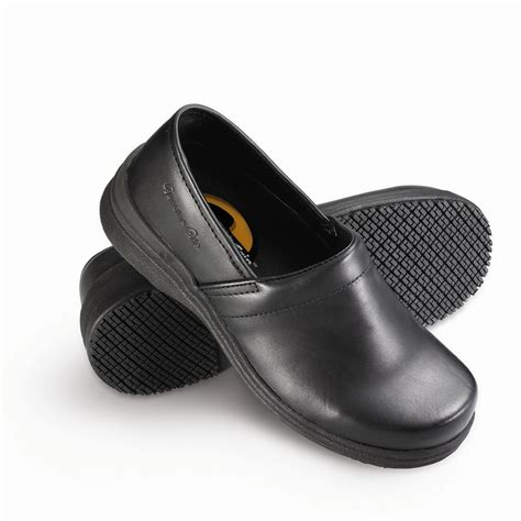 Best Dress Work Shoes For Women