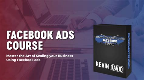 Best Facebook Ads Courses - Facebook Advertising Agency.