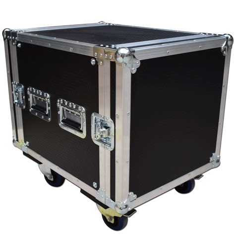 Best Flight Case Rack Cases Custom Cases Buy Now.