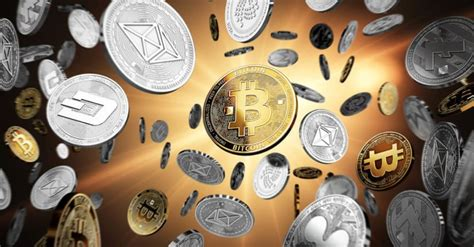 Best Free Cryptocurrency & Blockchain Courses For 2018 - Coinscage.