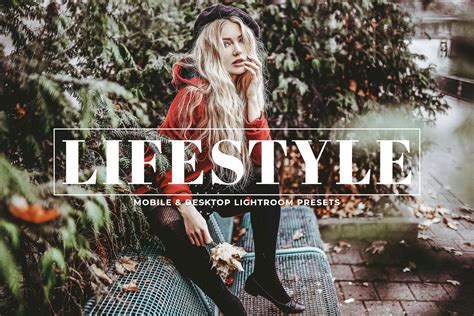 Best Lightroom Presets: Photographers 1st Choice For Presets.