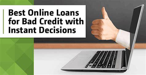 Absa bank cash loans picture 5