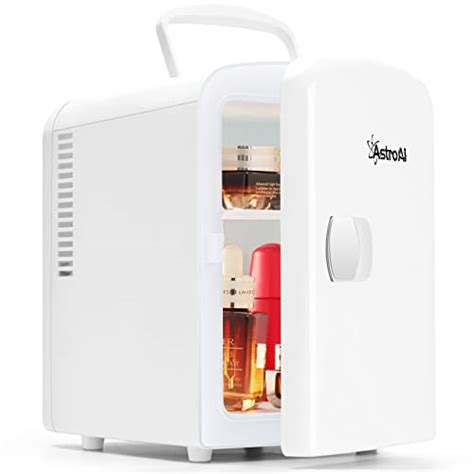 @ Best Price Finder - Dimotikoakakiou Com.