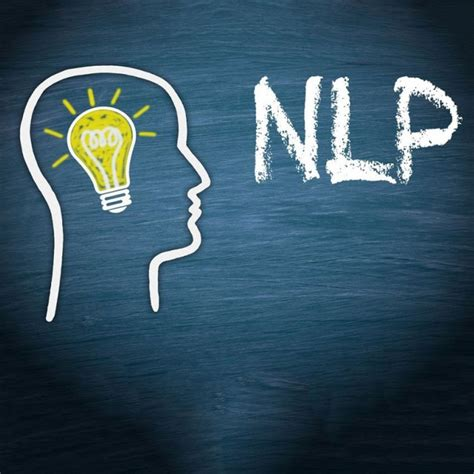Best Reviews @ Nlp Training - Neuro Linguistic Programming - Nlp ∴.