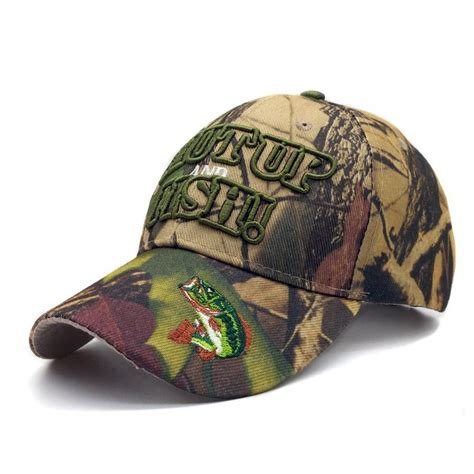 Best Sellers In Mens Hunting Hats & Caps - Amazon Uk.