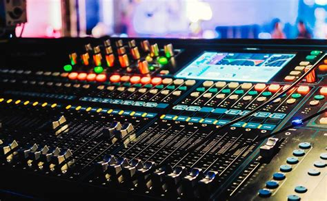 [click]best Selling Royalty Free Music For Marketing Videos .
