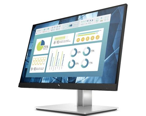 [pdf] Best Selling Wordpress Theme Socrates No Impulse Either.